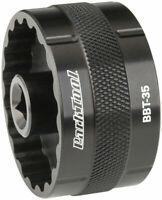 Park Tool BBT-35 Bottom Bracket Tool 16 Notch 48/36mm