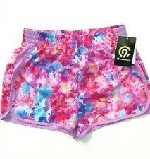 4601ede6df C9 by Champion Girls' Shorts Size 4 & Up for sale | eBay