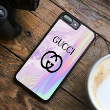 BEST SELLING GUCCI485 RAINBOW MARBLE Case for iPhone iPad and Samsung Galaxy