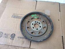 BMW OEM F10 528I 530I 2011 N52 N54 ENGINE 3.0L MOTOR AUTOMATIC FLYWHEEL 7589480