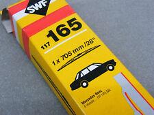 Original SWF Scheibenwischer Wischblatt Mercedes Daimler Benz S-Klasse W140 re