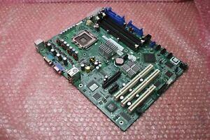 Dell PowerEdge 840 Socket LGA775 Motherboard 0XM091 XM091