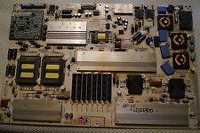 PSU Power Supply board EAY60803202 EAY60803102 YP 42 LPBA pour LG 42LE4500 42LE4900