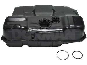 576-389 Fuel Tank FITS 98-00 Grand Prix, Intrigue, Century & Regal BRAND NEW