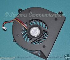 "TOSHIBA Satellite A505-S6965 16"" Laptop CPU Cooling FAN (3-pin)"