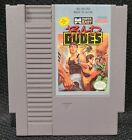 Bad+Dudes+Authentic+Game+Cart+for+the+Nintendo+NES+-+Data+East