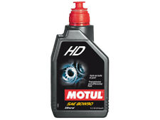 OLIO MOTUL HD 80W90