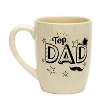 Dad Mug Top Dad
