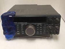 HAM RADIO TRANSCEIVER CLEANER CLEANING COMPOUND GEL HF UHF VHF RADIOS