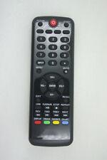 Remote Control For Haier L32C1120 HL22FB1 HLC19R1 HL19K2 HL22FW2A HL22FPB1 TV