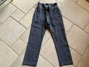 Pantalon COTELAC Taille 0