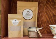 Instant Chai Latte Blend (2 Pouches) 3.2 ounces total: Guaranteed FRESH CHEI-MAN