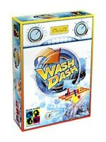 WASH DASH GAME BRAND NEW & SEALED CHEAP!!