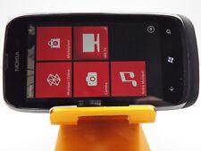 Nokia Lumia 610 Simlocké SFR