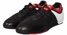 ADIDAS Y-3 BOXING UK 8 eu 42 Yamamoto S83128 Trainer Red Black White manchester