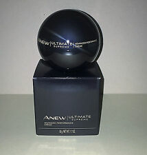 Avon Anew Ultimate Supreme Advanced Performance Creme Full Size