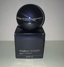 Avon Anew Ultimate Supreme Advanced Performance Creme Full Size
