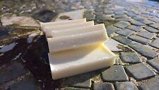 3 Antico profumo di lusso Fragranza Cera Fonde realizzato con cera di soia