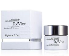 ReVive INTENSITE CREME LUSTRE DAY Firming Moisture Cream SPF30 1.7oz SEALED $385