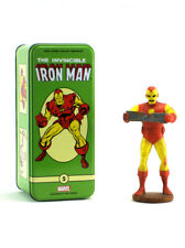 Dark Horse Iron Man Statue Marvel Character Series 2 Artist Proof 27/60AP
