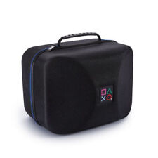 Sony PlayStation 4 Console Bags, Skins & Travel Cases