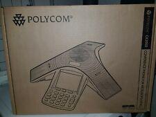 Polycom CX3000 IP- Konferenz Telefon  2200-15810-025 Neu OVP