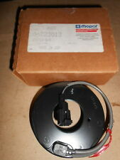 NOS Dodge Intrepid Chrysler Concorde LHS New Yorker 3.5L 3.3 Clutch Coil 4723013