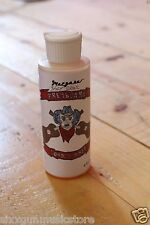 Margasa Holy Grail Guitar Fretboard Conditioner Oil, Made in USA, luthier supply