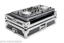 Magma DJ Controller Case per contenere e trasportare Consolle Pioneer XDJ R1