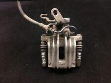 SKODA OCTAVIA 1.6 TDI REAR BRAKE CALIPER TRW RIGHT SIDE GENUINE / 2012
