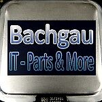 bachgau-it-parts