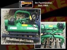 Mulcher AGL 125 Baujahr 2013 inklusive Gelenkwelle