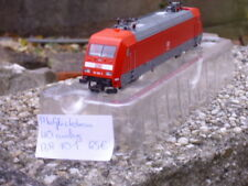 Piko HO: 59240 DB Elok BR 101 026-3