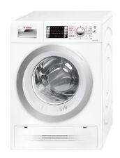 New Bosch - Series 6 - WVH28490AU - 8Kg Front Loader Washer/ 4Kg Dryer WELS