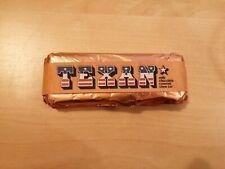Vintage Confectionery - Texan Bar - Handmade Chocolate - Nostalgia Gift Presents