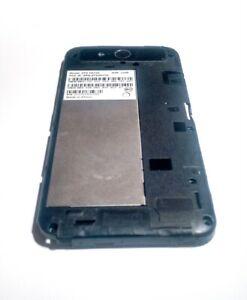 ZTE  N9130  Speed Boost Mobile Smartphone Middle Frame W/Loud Speaker