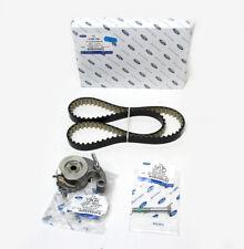 Genuine Timing Belt Kit for Ford Transit & Tourneo 2.0 16v EcoBlue 2012 Onwards