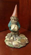 """Tom Clark Gnome """"Giovanni"""""""