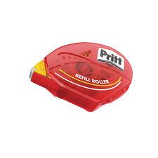 Pritt Glue Roller Refill Repositionable 8.4mm X 10m 1794614