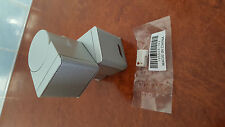 BOSE JEWEL CUBE SPEAKER GREY COMES WITH BOSE AC-2 SPEAKER WIRE ADAPTER