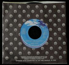 BRENT BURNS-SOMEWHERE OVER THE RAINBOW-PANTHEON PD 76-MINT UN-PLAYED STORE STOCK