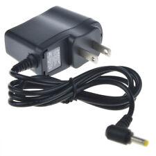 AC Adapter For TECSUN FM/AM/SW PL-300wt R-9700DX BCL-3000 S-2000 Hand Crank PSU