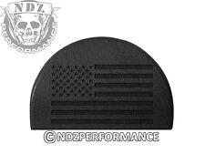 NDZ P2 Grip Plug for Glock GEN 1-3 26 27 33 39 ONLY US Flag
