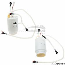 New Genuine Electric Fuel Pump Right 95562093201 Porsche Cayenne