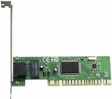 Unbranded Internal Network Card