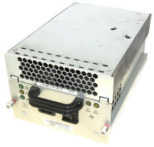 DELL 0R4820 600W POWERVAULT 220S + 0C5240