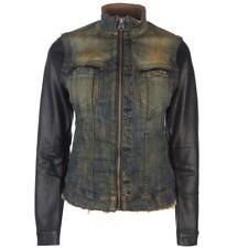 G Star Slim Tailor Custom Jacket Ladies  SIZE S REF C5611* R