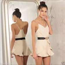 Evening, Occasion Jumpsuits, Rompers & Playsuits for Women