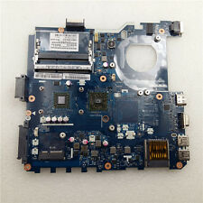 For ASUS X43U K43U Laptop Motherboard w/ C-60 LA-7321P PBL50 60-N5DMB1500-A01
