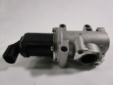 50024005 VANNE EGR BY PASS OPEL ZAFIRA SW 1.9 88KW D 5P 6M 06 REMPLACEMENT USA